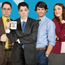 THE OFFICE! Musical Parody Announces North American Tour Photo
