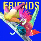 Justin Bieber and BloodPop Release 'Friends' Remix