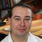 BWW Review: RECITALS AUSTRALIA: LUNCHTIME CONCERT SERIES: ALEXANDER HANYSZ at Pilgrim Photo