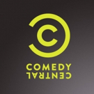 Comedy Central Sees Highest Rated Quarter in Two Years