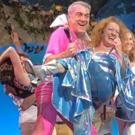 Photo Flash: Spotlight Theatre Company Presents The Smash Hit MAMMA MIA! Photo