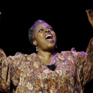 Lillias White to Lead TEXAS IN PARIS at the Eisemann Center