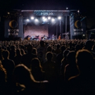 Moon River Music Festival Presented by Drew Holcomb and The Neighbors Wows In Its Sold-Out Fourth Year
