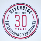 Riverside Theatres To Celebrate 30th Anniversary Year Photo
