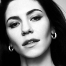 MARINA Releases New Single 'Handmade Heaven'