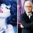 Meow Meow in Concert with Pink Martini's Thomas M. Lauderdale Photo