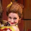BWW Review: Problem Solved!  Wild West Shakespeare Musical DESPERATE MEASURES is Hila Photo