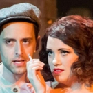BWW Review: BONNIE & CLYDE at The Forum Theatre Company Photo