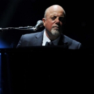 Billy Joel to Perform Record Breaking 60th Consecutive Show at Madison Square Garden
