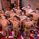 Pride Films And Plays' YANK! Extends to 3/18