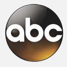 ABC Announces Season Finale Dates