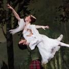 Bolshoi Ballet In Cinema Announces 2018/19 Season Photo