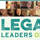 The Ensemble Theatre to Present Screening of TCG's LEGACY LEADERS OF COLOR VIDEO PROJ Photo
