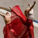 2018 Rioult Dance NY Announces January Preview, Touring Schedule, and New Season