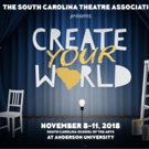 South Carolina Theatre Association Selects 2018 Hall of Fame Inductees