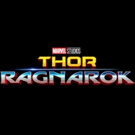 Marvel's THOR: RAGNAROK Original Motion Picture Score Soundtrack Out Today