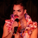Zachary Clause Announces Return Of HEY GIRL! Photo