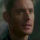 VIDEO: Sneak Peek - 'The Scorpion and the Frog' Episode of SUPERNATURAL Photo