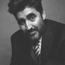 Alfred Molina, Alfred Enoch and Aiden Turner Star in New Michael Grandage Productions Photo