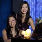 Duo Piano Team Yuki And Tomoko Mack Perform Bartok Rarity Oct 12 Photo