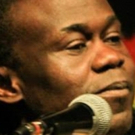 FESTIVAL DE LA VOIX: West Island Sings With Live Music & Canadian Composers, 3/16-25