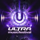 Ultra Music Festival Smashes Records on 20th Anniversary Photo