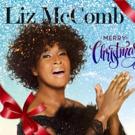 Roots Music Legend Liz McComb Releases 'Merry Christmas' Album