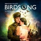 2018 UK Tour Announced For BIRDSONG Photo