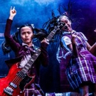 BWW Review: Thoroughly Delightful SCHOOL OF ROCK at PPAC