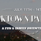 For Second Year in a Row, Picktown Palooza to Take Place in Pickerington Photo