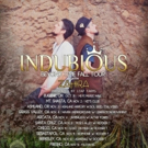 Reggae Group Indubious Releases Music Video for the Song 'See Sharp'