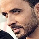 Rialto Chatter: Will 'Despacito' Singer Luis Fonsi Join the Cast of JESUS CHRIST SUPERSTAR LIVE?