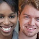 Broken Nose Theatre Announces Seventh Season