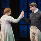 Photo Flash: First Look at Great Lakes Theater's PRIDE AND PREJUDICE Photo