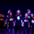 VIDEO: Stoneman Douglas Students Perform With the Cast of SCHOOL OF ROCK at Easter Bonnet Competition