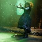 BWW Review: HANSEL & GRETEL, Rose Theatre Photo