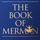 New York Premiere of New Musical THE BOOK OF MERMAN Announced Photo