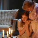 BWW Review: Shattered by THE GLASS MENAGERIE at Brigit St Brigit Theatre Company
