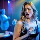 BWW Review: VERDI'S LA TRAVIATA, King's Head Theatre