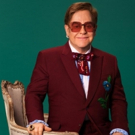 Elton John Announces Dates for the 'Farewell Yellow Brick Road' Tour Photo