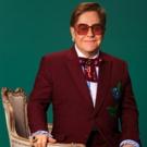 Elton John Announces Dates for the 'Farewell Yellow Brick Road' Tour