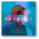 Feder Releases Exciting Debut EP 'Breathe' Photo