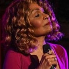 BWW Feature: Vivian Reed Combines Lena Horne's Class And Feistiness With Her Own In H Photo