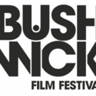 11th Annual Bushwick Film Festival Set To Take Place October 10-14 Photo