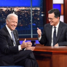 VIDEO: Biden Hopes Trump's Presidency Will Be 'Single Exception in American History'
