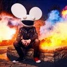 deadmau5 To Make Film Score Debut for Jonas Akerlund-Directed POLAR