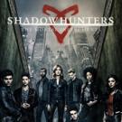 SHADOWHUNTERS Returns to Freeform February 25