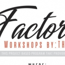 The Dare Tactic Presents FACTOREEE WORKSHOP Photo