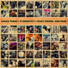 Diana Purim & Eyedentity To Release Third Studio Album MANY BODIES, ONE MIND
