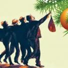"""Techno.Polis Presents Christmas """"Karkashialiki"""" - A Tribute To The Rembetiko Song"""